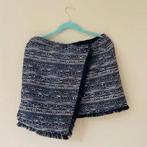 Sam Edelman mini skirt